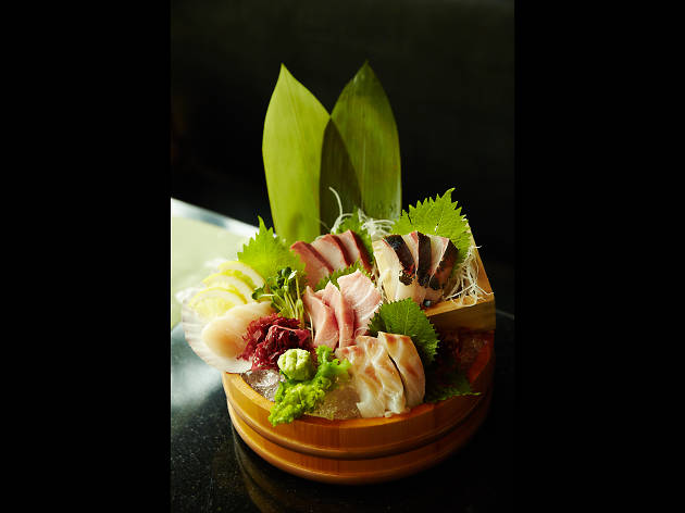 nippon kai market 03