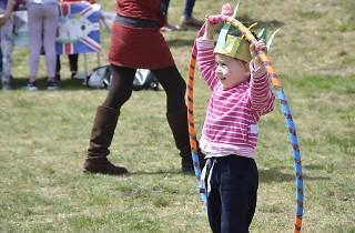 Kentish Town Festival