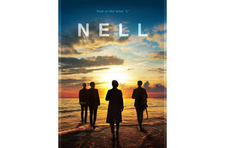 Nell Concert