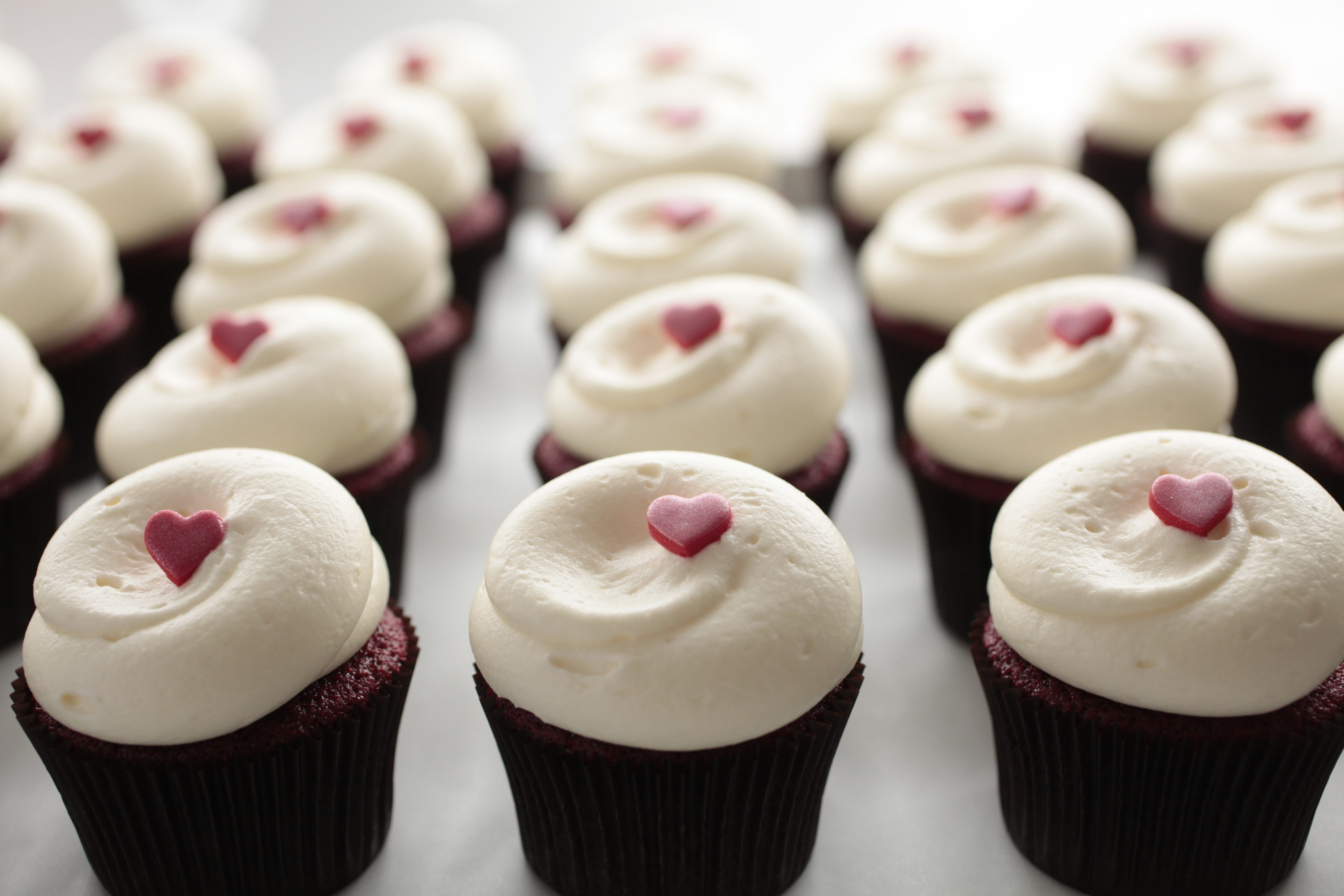 Check out the 11 best cupcakes in NYC
