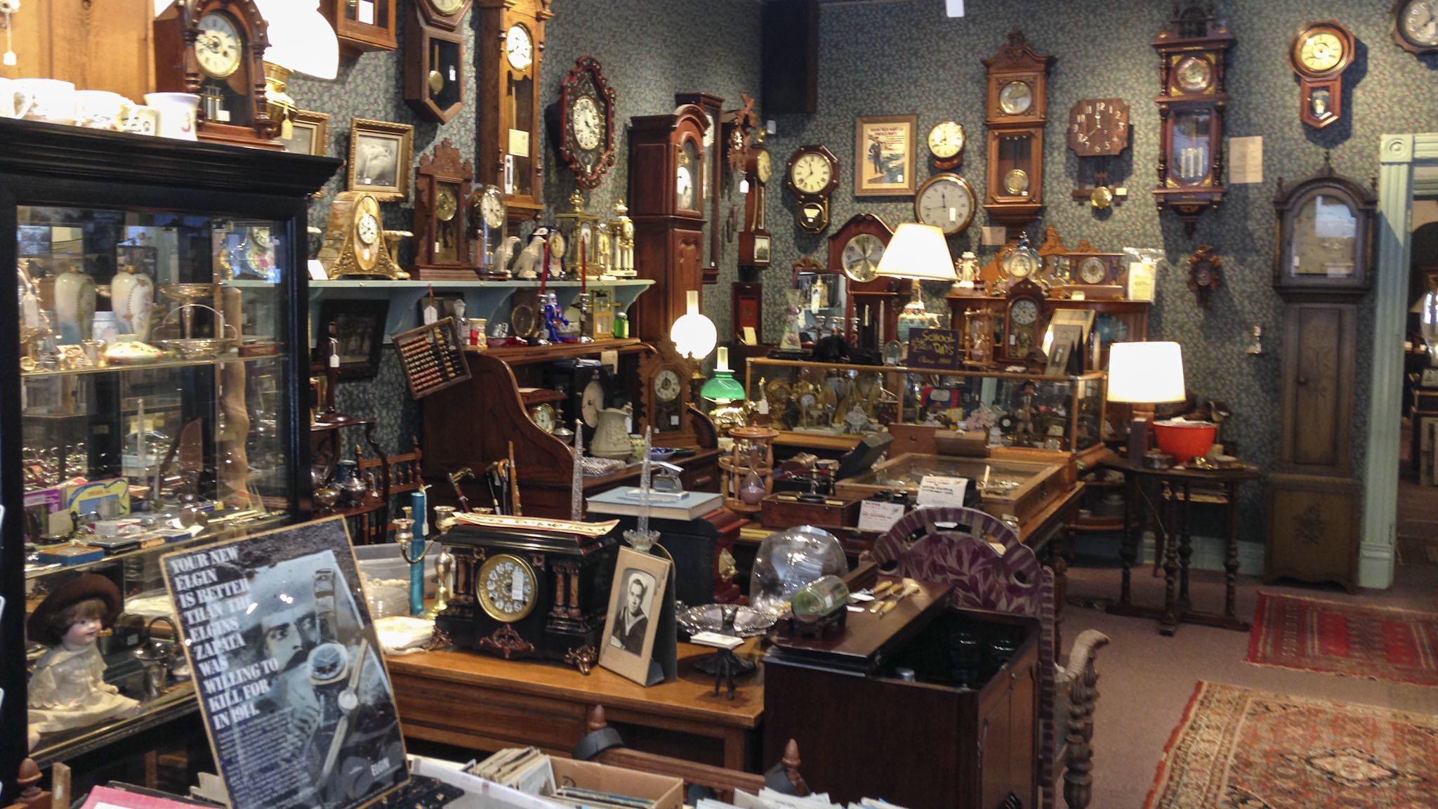 best antique stores in chicago. Black Bedroom Furniture Sets. Home Design Ideas