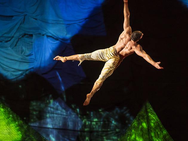 Circ Andorra