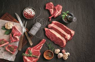 Best online butchers