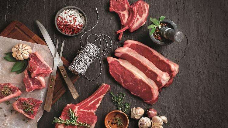 Best online butchers