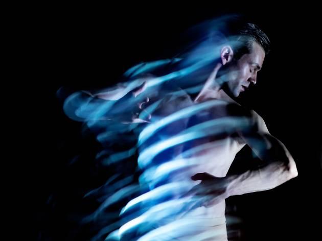 CounterMove by Sydney Dance Company