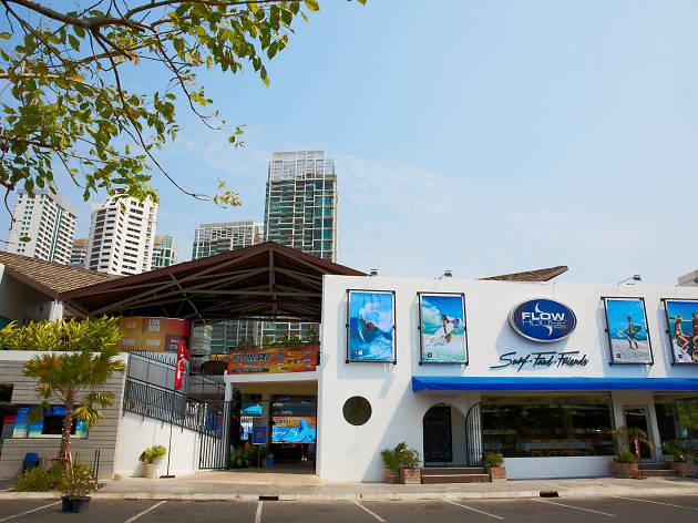 flow house bangkok 02