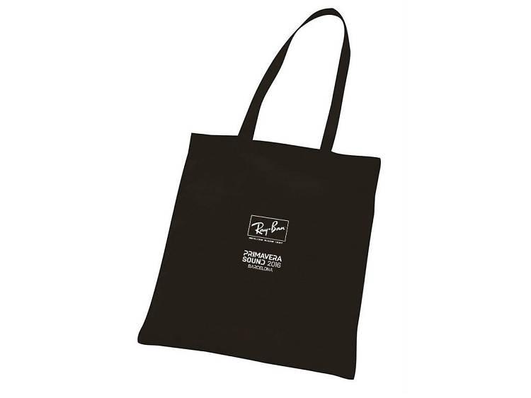 Una bossa de regal