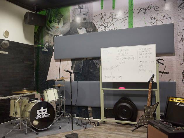 rockademy 03