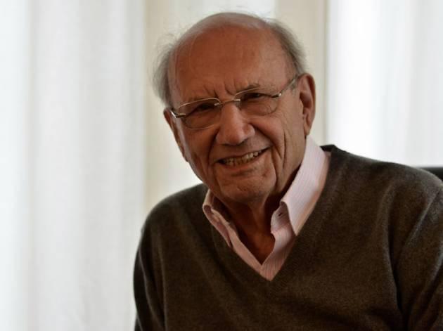 Pere Portabella