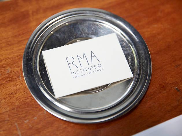 rma institute 02
