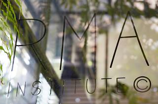 rma institute 05