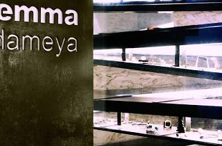 Gemma Ridameya