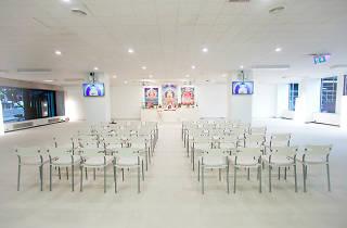 Kadampa Meditation Centre Melbourne