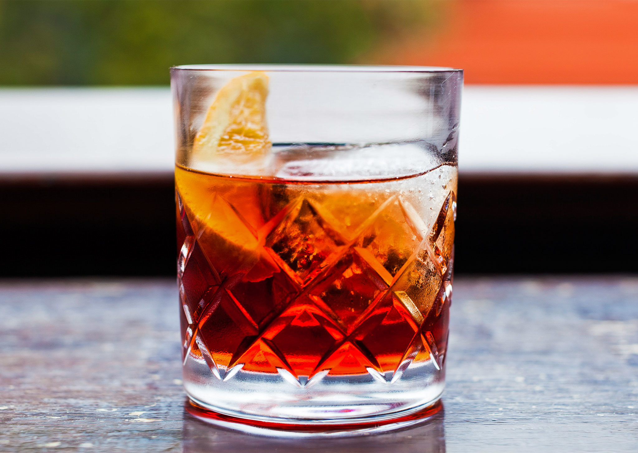 Negroni Week Launch Event | Bars in Sydney