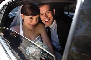 Düğün önerileri