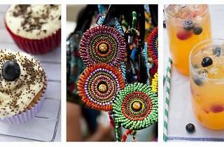 AU Day Sales,Crystal Park Gh,Accra/Ghana