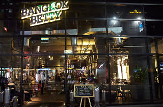 bangkok betty 01