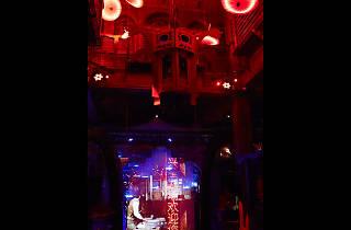 Sing Sing Theater 03