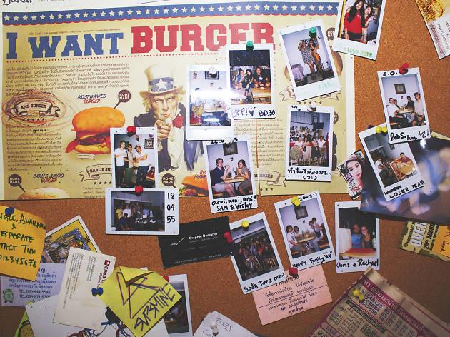 Amp.Burger & Bar 02