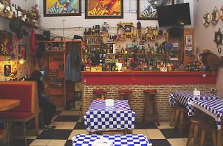 Amp.Burger & Bar 03