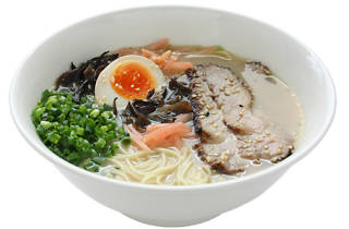 The best ramen in Hong Kong - featured image