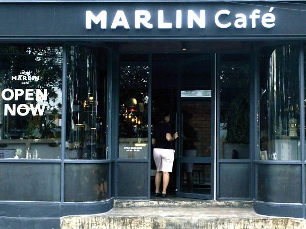 marlin café 01