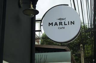 marlin café 05