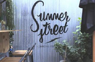 Summer Street 01