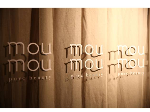 Moumou Studio