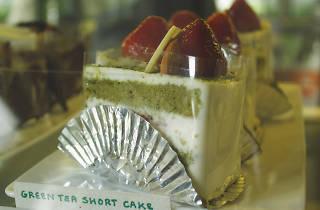 Truelove Cafe 03