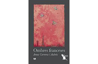 Ombres franceses