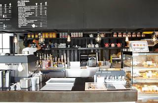 think cafe 01