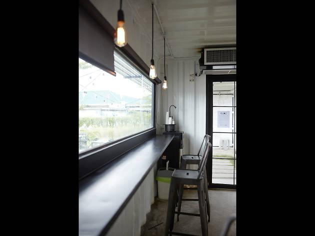 think cafe 03