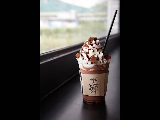 think cafe 04