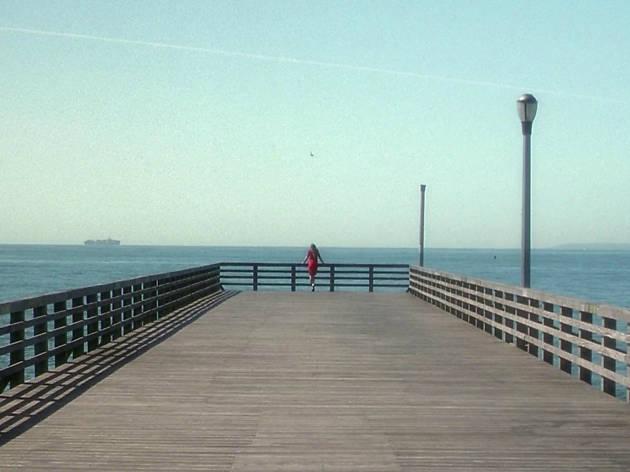 Requiem por un sueño en el Club Atlantico