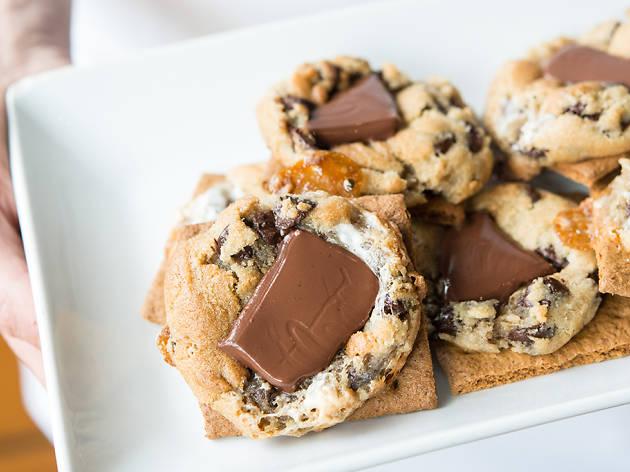 The 15 best cookies in America