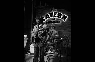 the cavern club bangkok 01