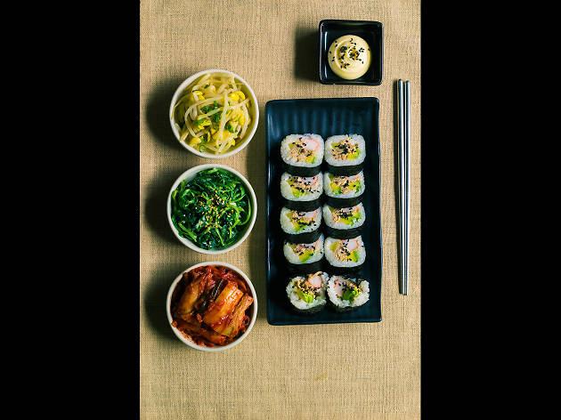 kimchi hour 02
