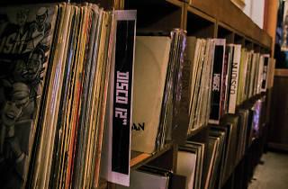 Zudrangma Records 02