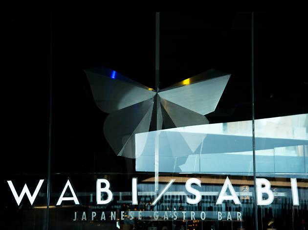 Wabi Sabi 01