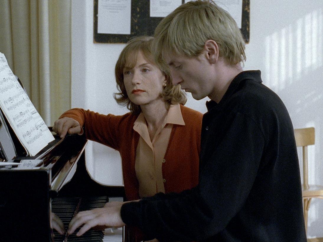 피아니스트