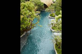 Hua Chang Heritage Bangkok 06
