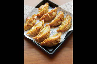 BonChon Chicken 04