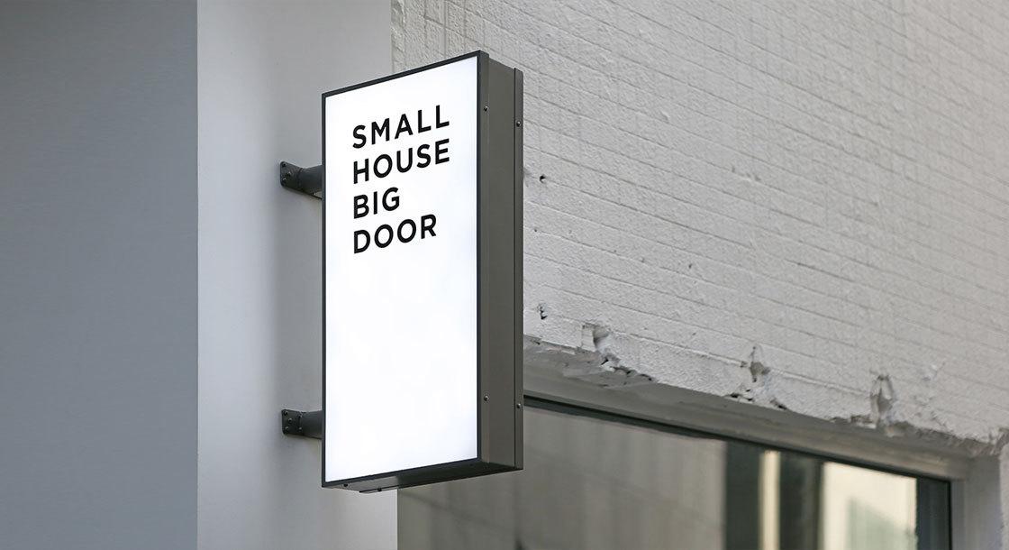 smallhousebigdoor