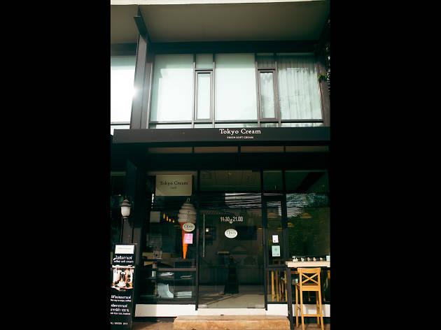 tokyo cream cafe 02