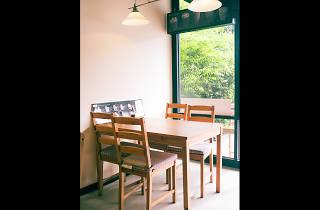 tokyo cream cafe 03
