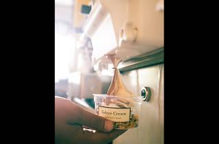tokyo cream cafe 04