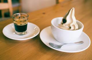 tokyo cream cafe 06