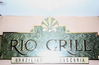 Rio Grill Brazilian Restaurant 01