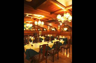 Rio Grill Brazilian Restaurant 02